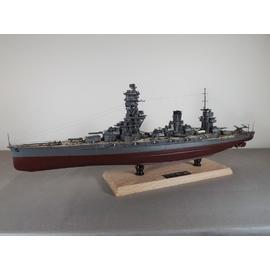 1/350USS CV-14 タイコンデロガ1...