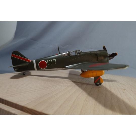 五式戦闘機の画像 p1_28